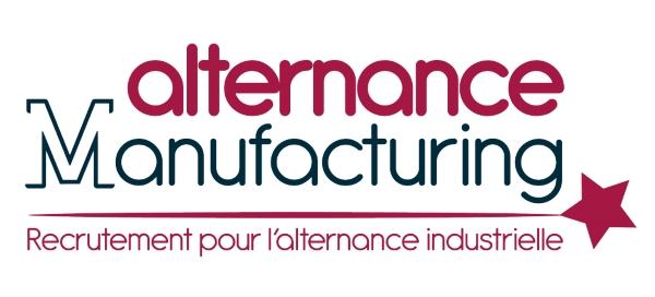 Alternance manufacturing
