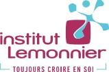 lemonnier