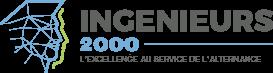 Ingénieurs 2000